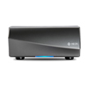 Denon HEOS LINK Black Amplifier