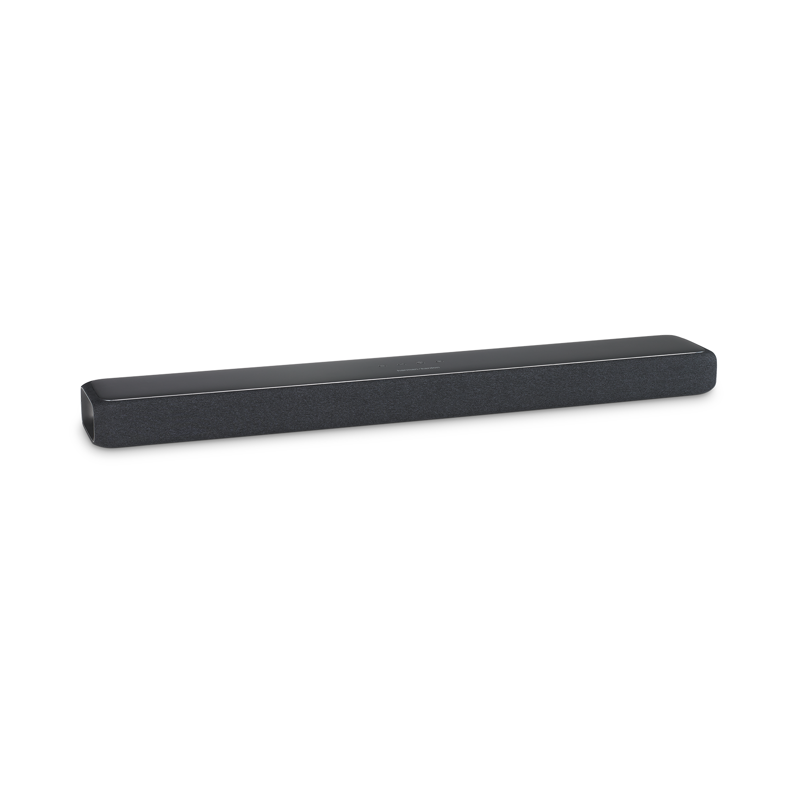 Harman Kardon Enchant  800 Soundbar