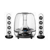 Harman Kardon SoundSticks Wireless Three-Piece Wireless Speaker System