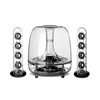 Harman Kardon SoundSticks III 2.1-Channel Multimedia Sound System