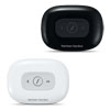 Harman Kardon Adapt HD Audio Wireless Adaptor with Bluetooth