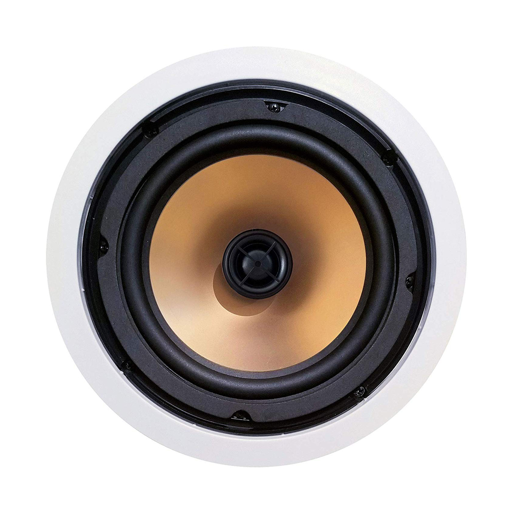 BIC Acoustech HT-8C In-Ceiling Speaker - Each