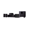 Onkyo HT-S3500 Home Theater Package