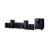 Onkyo HT-S5600 Home Theater Package