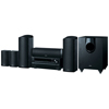 Onkyo HT-S7700 5.1.2-Channel Dolby Atmos Ready Network A/V Receiver/Speaker Package
