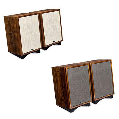 klipsch speakers india