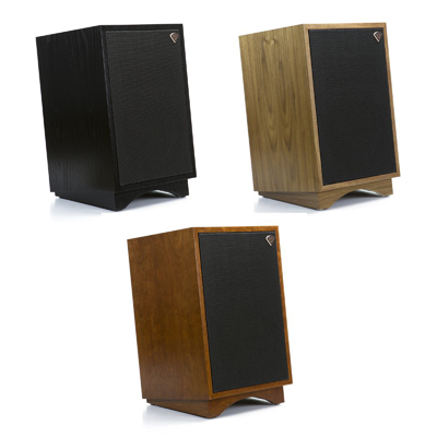 Klipsch Heresy III Floorstanding Speaker Pair