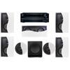 Klipsch R-2650-WII In-Wall System #29
