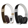 Hinge Compact On-Ear Headphone