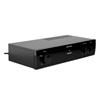 Definitive Technology SubAmp 600 Black Subwoofer Amplifier