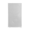 Definitive Technology IW Sub Reference White In-Wall Subwoofer