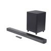 JBL Bar 5.1 Surround Channel Soundbar