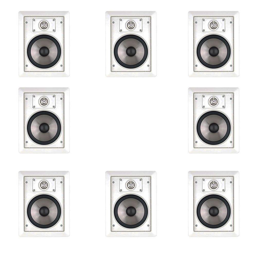 Klipsch Headphones Klipsch Polk Audio Speakers Klipsch