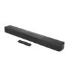 JBL Bar 5.0 Channel Soundbar