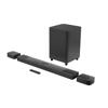 JBL BAR 9.1 Channel True Wireless Soundbar System