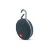JBL Clip 3  Blue Portable Bluetooth Speaker