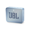 JBL Go 2 Icecube Cyan Portable Bluetooth Speaker