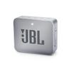 JBL Go 2 Ash Gray Portable Bluetooth Speaker