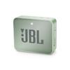 JBL Go 2 Glacier Mint Portable Bluetooth Speaker