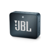 JBL Go 2 Slate Navy Portable Bluetooth Speaker