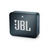 JBL Go 2 Slate Navy Portable Bluetooth Speaker