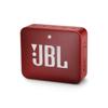 JBL Go 2 Red Portable Bluetooth Speaker