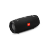 JBL Xtreme 2 Black Portable Bluetooth Speaker