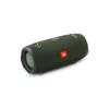 JBL Xtreme 2 Green Portable Bluetooth Speaker