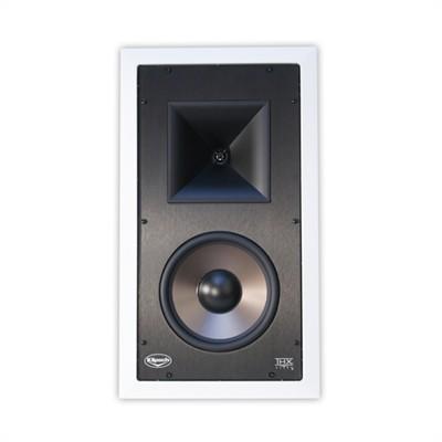 Klipsch KL-7800-THX In Wall Speaker