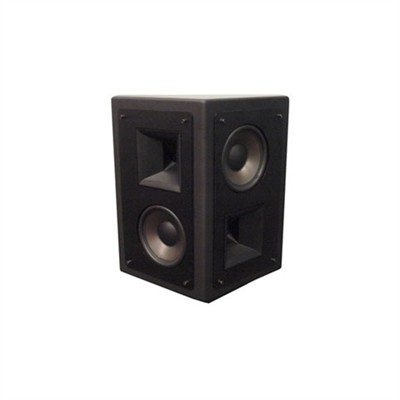 Klipsch KS-525-THX Speakers