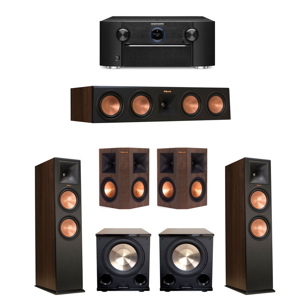Authorized on line Klipsch Dealer  Klipsch Reference Premier In