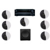 Klipsch CDT-2650II In-Ceiling System #24