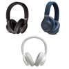 JBL Live 650BTNC Wireless Headphone