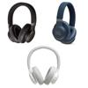 JBL Live 650BTNC Wireless Headphone