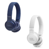 JBL Live 400BT Wireless Headphone
