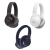 JBL Live 500BT Wireless Headphone