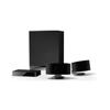 Onkyo LS3100 Bluetooth Speaker System