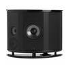 Polk LSiM-702-F/X Surround Speaker