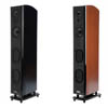 Polk LSiM-705 47inch Floorstanding Tower