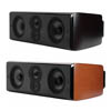 Polk LSiM-706C The Big Center Channel Speaker