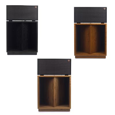 Klipsch La-Scala II Floorstanding Speaker Pair