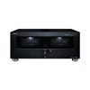 Onkyo M-5000R Power Amplifier - Black
