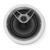 Polk MC80 8inch Driver In-Ceiling Loudspeaker