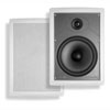 Polk Audio MC85 High Performance In-Wall Speaker