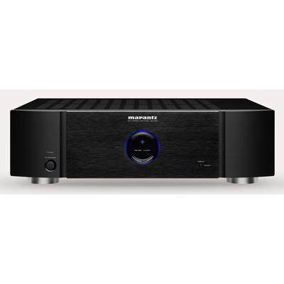 Marantz MM7025 Black Amplifier