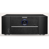 Marantz MM8077 Black Amplifier