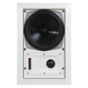 MT6 One In-Wall Speakers