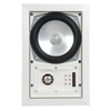 MT6 Three In-Wall Speakers