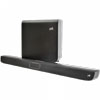 Polk MagniFi MagniFi 3.1 Wireless Sound Bar