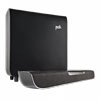Polk Magnifi-One Magnifi-One 2.0 Sound Bar